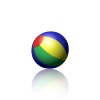 Animated-PNG-example-Bouncing-Beach-Ball-001