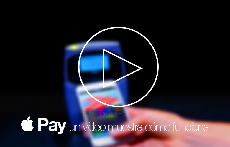 Apple-Pay-Como-Funciona-Video