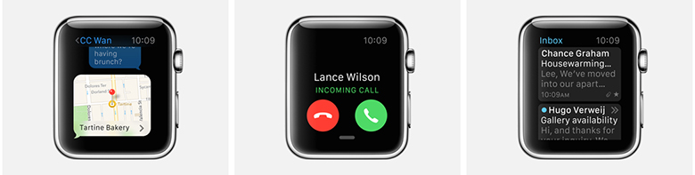 Apple-Watch-Apps-Mensajes-Telefono-Mail