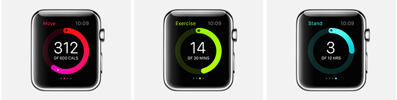Apple-Watch-Apps-Moverse-Ejercicio-Levantarse