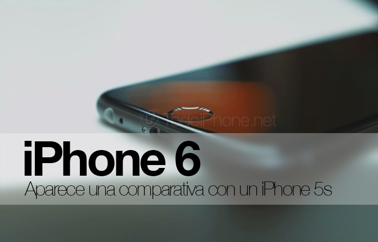 Comparativa-iPhone-6-Ensamblado-iPhone-5s