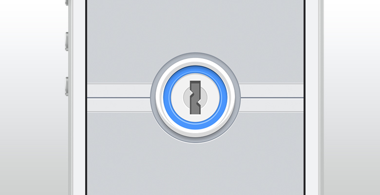 Descargar-1Password-Gratis-iPhone-iPad