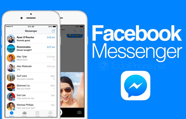 Facebook-Messenger-iPhone-6-iPhone-6-Plus