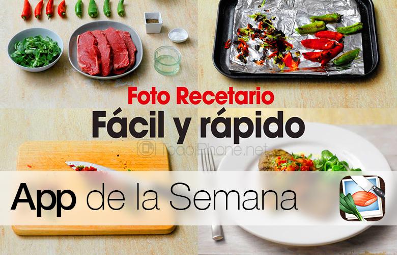 Foto-Recetario–Facil-Rapido-App-Semana