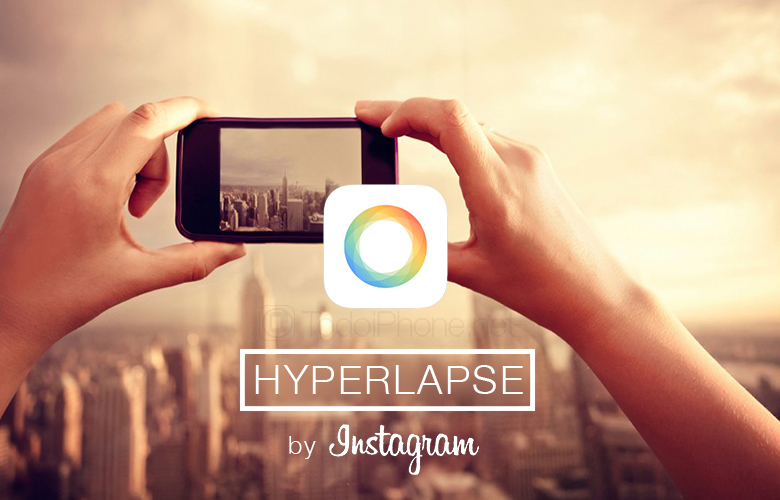 Hyperlase-Instagram-iOS-8