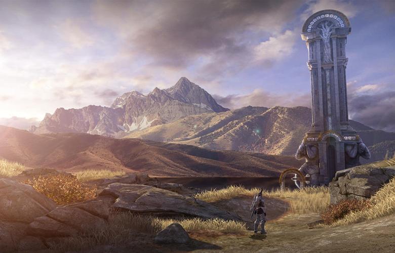 Infinity-Blade-III-Kingdom-Come-screenshot