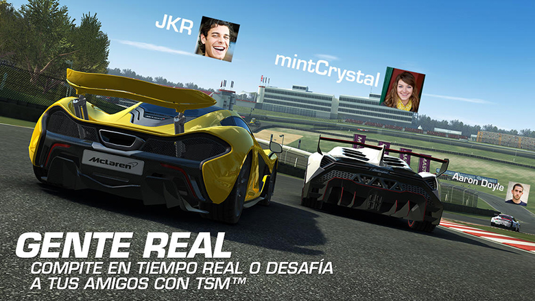 Real-Racing-3-iPhone-iPad-Multijugador