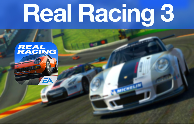 Real-Racing-3-iPhone-iPad