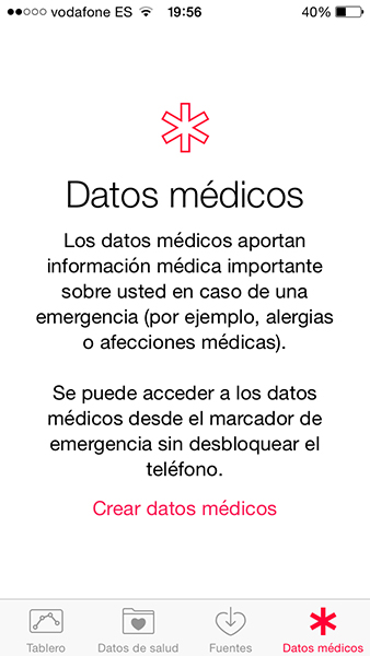 Salud-App-iOS-8-iPhone