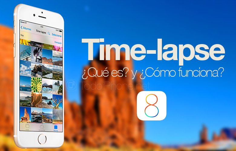Time-Lapse-iOS-8-iPhone-iPad