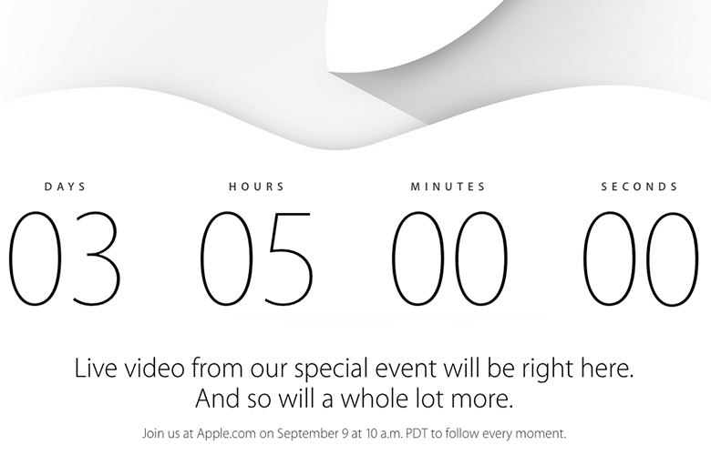 Ver-Evento-Apple-iPhone-6-Streaming