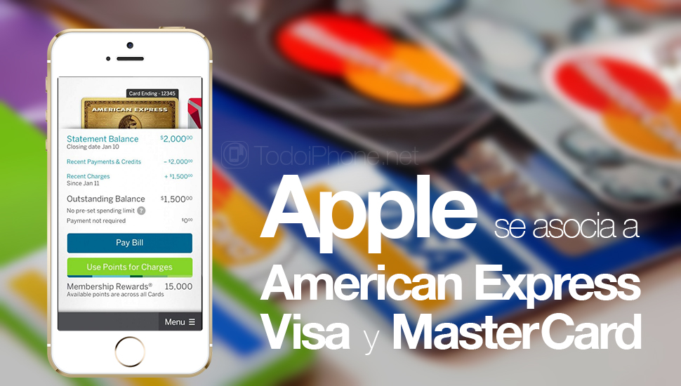 apple-american-express-visa-mastercard-pagos-iphone