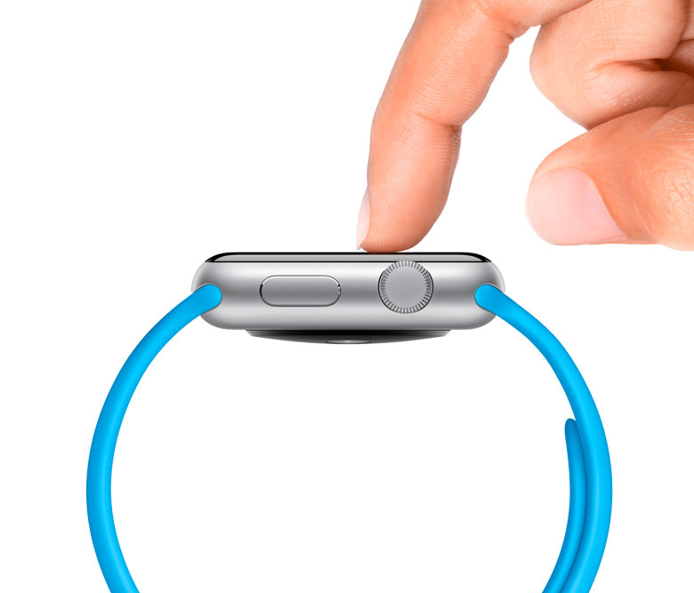apple-watch-dedo