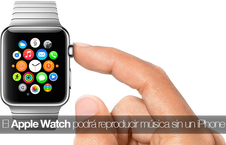 apple-watch-reproducir-musica