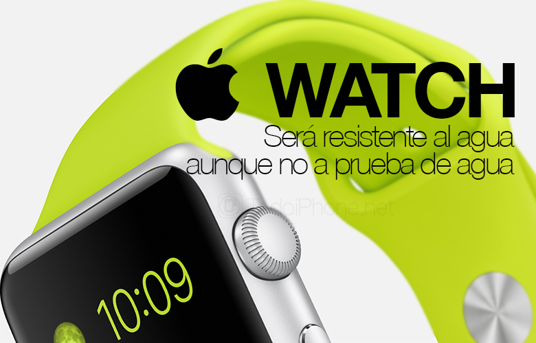 apple-watch-resistente-agua