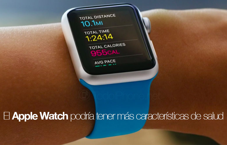 apple-watch-salud
