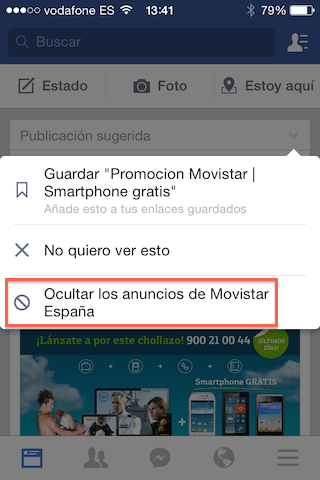 bloquear_apps_facebook_iphone_6