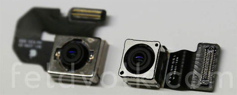 camara-iphone-6