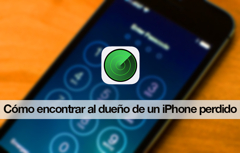 como-encontrar-propietario-iphone-perdido