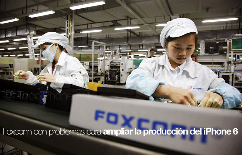 foxconn-produccion-iphone-6
