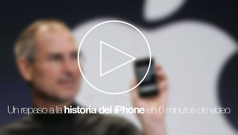 historia-iphone-video