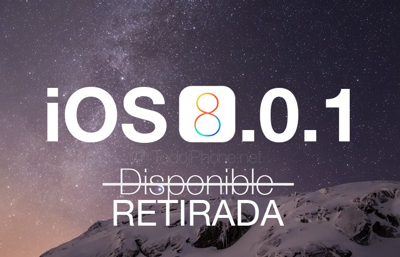 iOS-8-0-1-Retirada-iPhone-iPad
