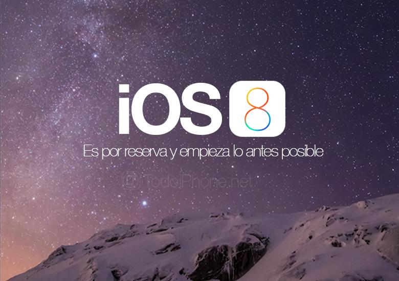 iOS-8-Actualizacion-Reserva