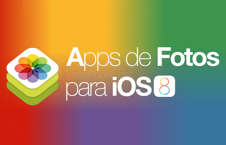 iOS-8-Apps-Fotos-iPhone-iPad