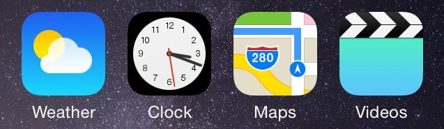 iOS-8-GM-Novedades-Reloj