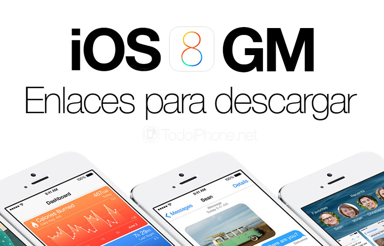 iOS-8-GM-iPhone-iPad-Enlaces-Descarga