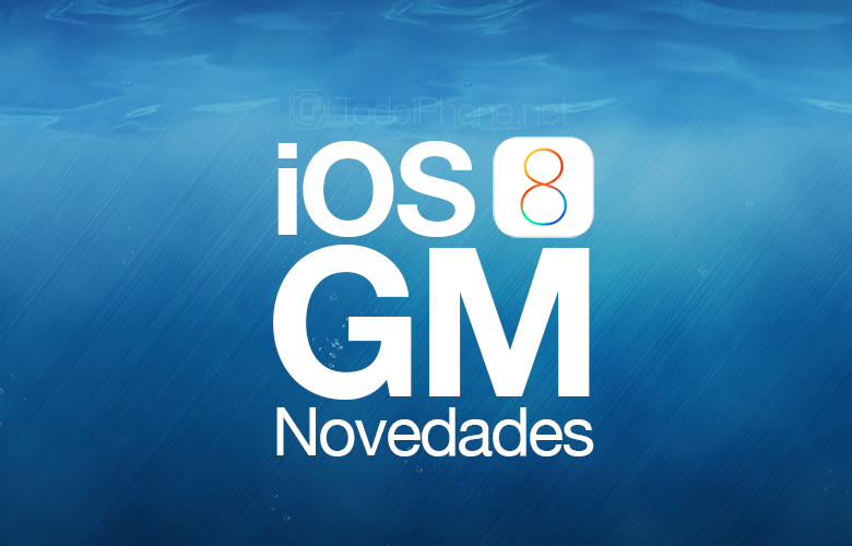 iOS-8-GM-iPhone-iPad-Novedades