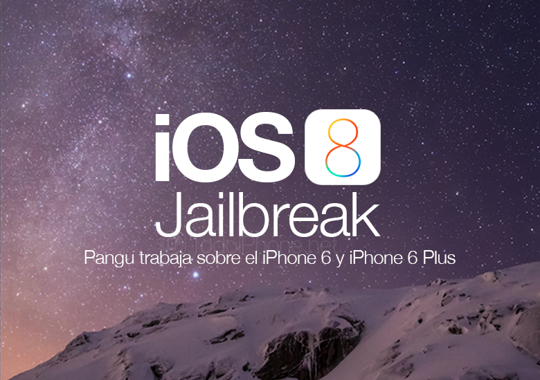 iOS-8-Jailbreak-iPhone-6-iPhone-6-Plus-Pangu