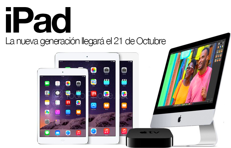 iPad-Air-Evento-21-Octubre-Rumor