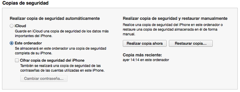 iPhone 6-Copia-Seguridad-iTunes-iPhone-6-Plus