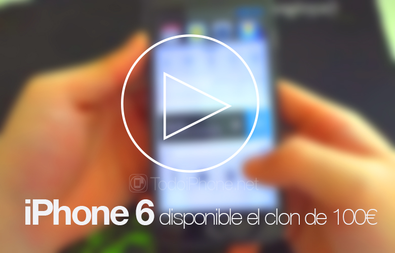iPhone-6-clon-Sophone-i6
