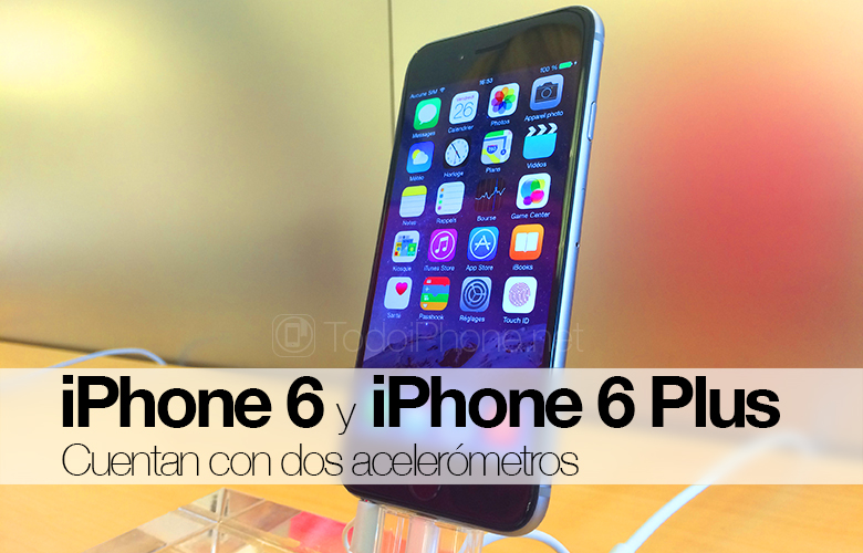 iPhone-6-iPhone-6-Plus-Acelerometros