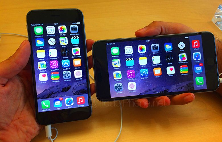 iPhone-6-iPhone-6-Plus-Apps