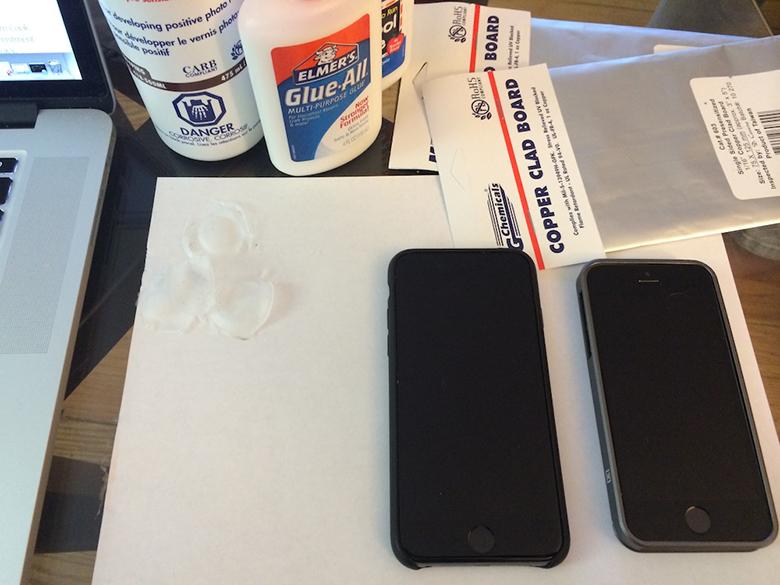 iPhone-6-touch-id-hackear-facil