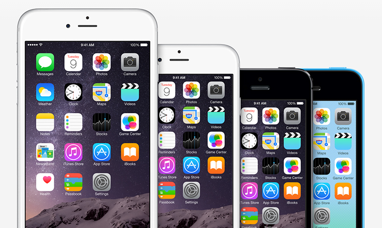 iPhone-iOS-8-Comparativa