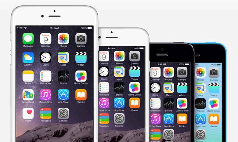 Spostare i contatti da SIM a iPhone