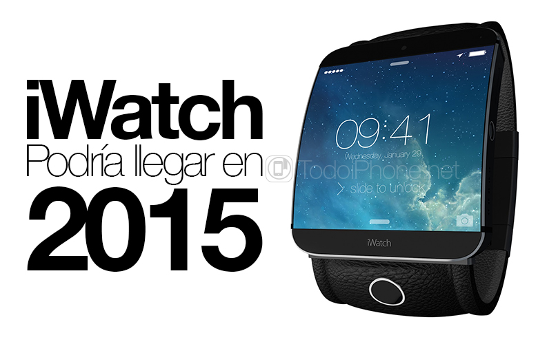 iWatch-disponible-2015