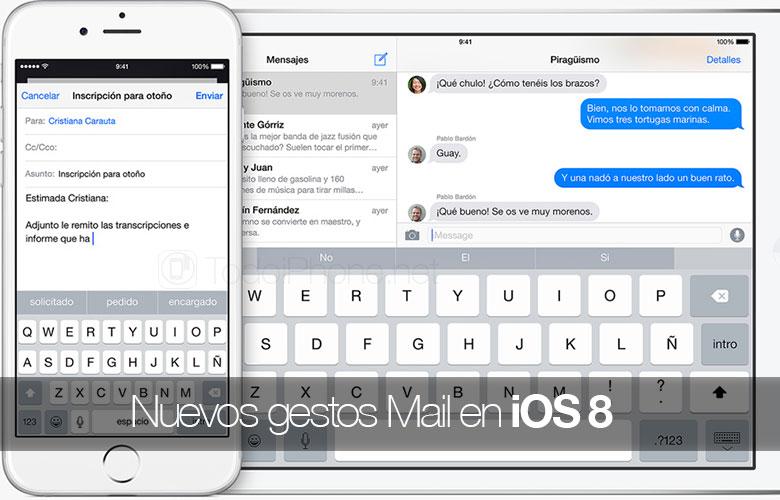 ios-8-gestos-mail