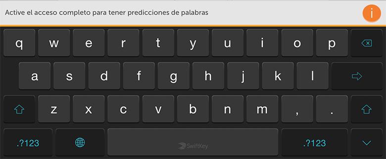 ios-8-teclado-tercero-acceso-total-swiftkey