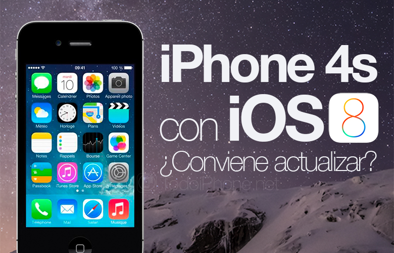 iphone-4s-ios-8-conviene-actualizar