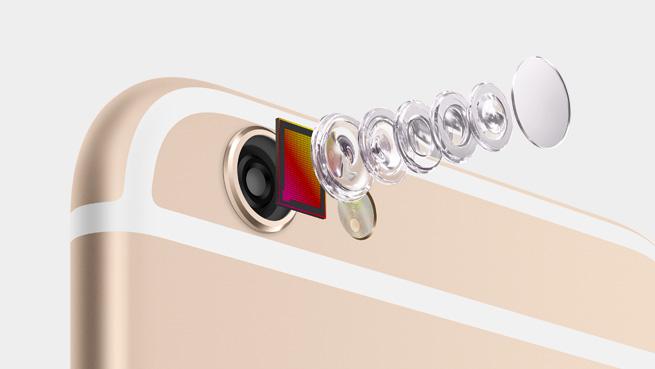 iphone-6-camara