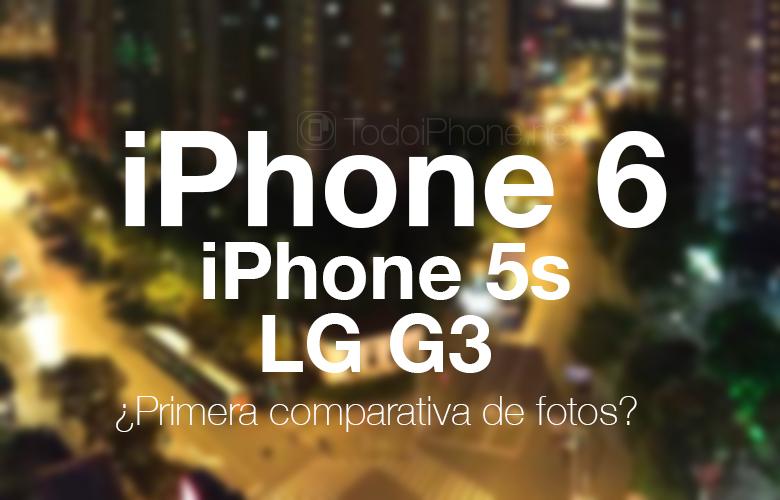 iphone-6-iphone-5s-lg-g3-comparativa-camara