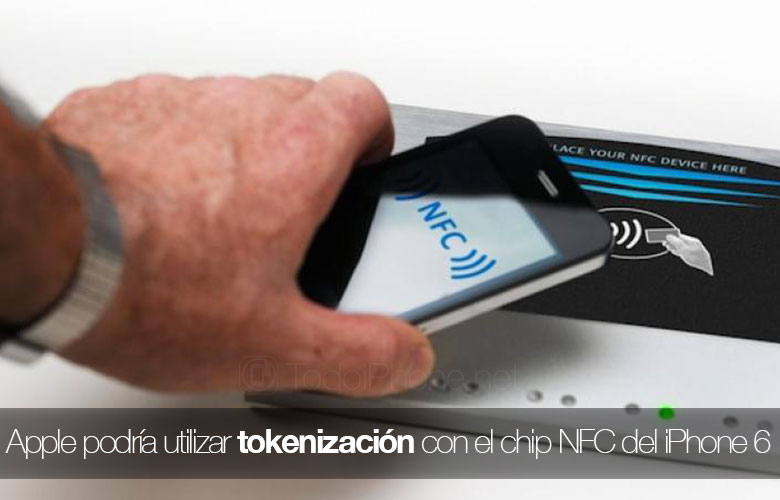 iphone-6-nfc-tokenizacion