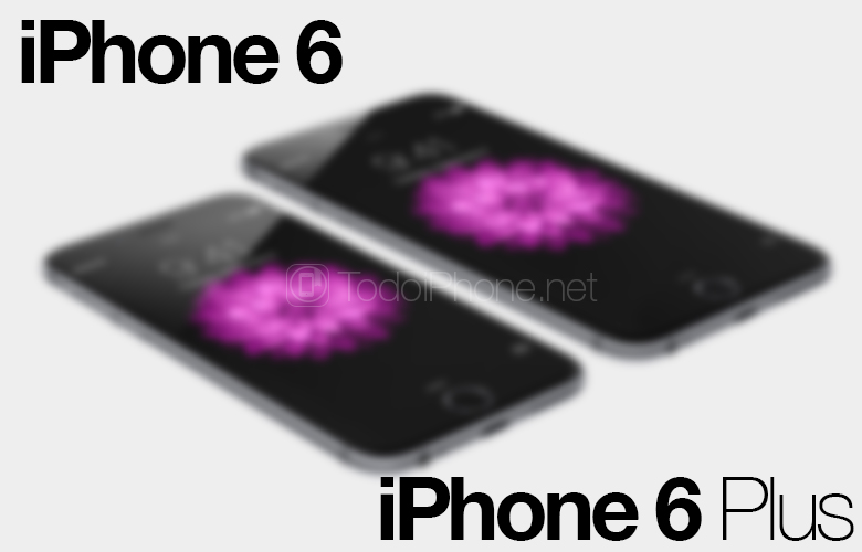 iphone-6-oficial-1