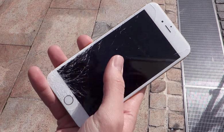 iphone-6-pantalla-rota
