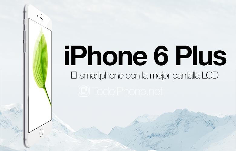 iphone-6-plus-mejor-pantalla-lcd